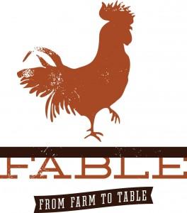 Fable-Logo