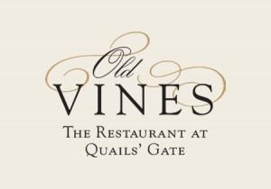 OldVines_logo-web2-300x210