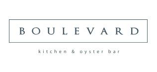 boulivard-logo