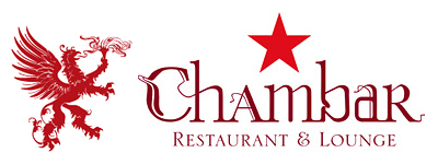 chambar_griffin-logo