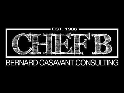 chef-b-white-logo-for-web