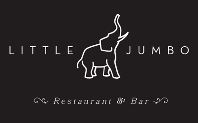 little-jumbo