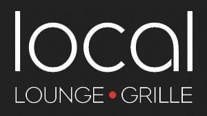 logo-local-lounge-grille