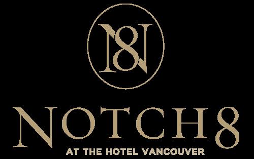 notch8-logo