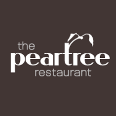 pear-tree-logo