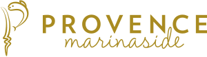 provenacemarinaside-logo