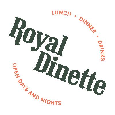 royal_royal_profile