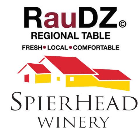spierhead-RauDz-logo2