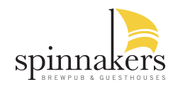spinnakers-logo