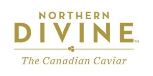NorthernDivine_logo_blk